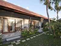 Matra Bali Guesthouse Canggu