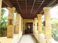Lotus Garden Hotel & Restaurant Kediri