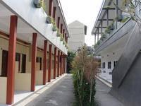 Rabasta Bali Divas Resort Kuta Kuta Legian