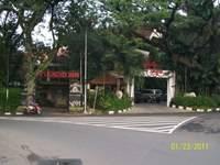 Splendid Inn Malang Pusat