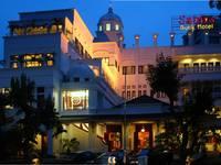 Sahira Butik Hotel Padjajaran