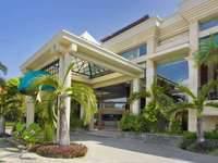 Hotel Bentani