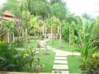 Pazzo Bali Bungalow Amed