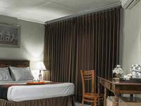 Hotel Sahid Montana Malang Pusat