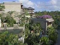 Gending Kedis Luxury Villas and Spa Estate Jimbaran