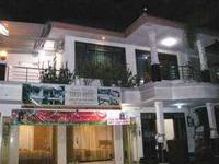 Guest House & Salon Spa Fora Lingkar Selatan Bandung Kota