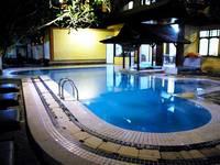 Bali Segara Hotel Tuban