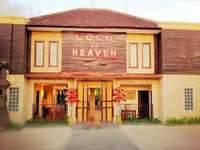 Coco De Heaven House Jimbaran