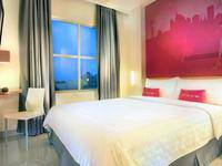 favehotel Kemang Standard Room With Breakfast Regular Plan
