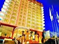 Swiss-Belhotel Samarinda Pusat Kota Samarinda