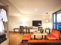 Harper Kuta - Harper Suite with Breakfast Regular Plan