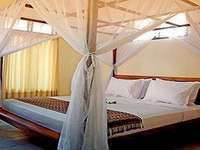 Casa Ganesha Hotel Bali Superior Minimum stay 2 Nights Discount 50%