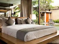 Ziva a Boutique Villa Bali One Bedroom Pool Villa Last Minute 35% OFF