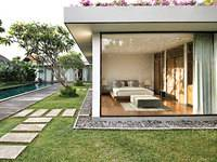 Ziva a Boutique Villa Bali Three Bedroom Pool Villa Regular Plan
