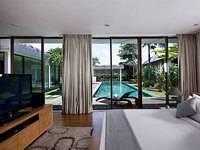 Ziva a Boutique Villa Bali - Three Bedroom Pool Villa Regular Plan