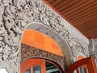 Hotel Puri Royan Denpasar