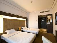 Novotel Batam - Superior Regular Plan