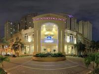 BEST WESTERN Kemayoran Hotel Building