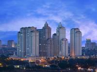 BEST WESTERN Kemayoran Hotel Kemayoran