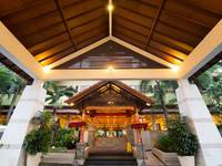 Goodway Hotels & Resort Nusa Dua Benoa