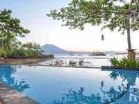 Tamarind Beach Bungalow Lembongan