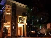 Omah Qu Guesthouse Jogja Omah Qu Guesthouse