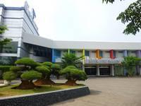 Hotel Puri Garden Semarang Semarang