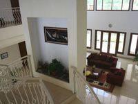 Villa Venetys Bandung Hotel Interior