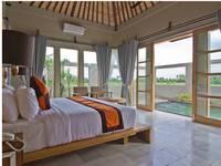 Villa Kayu Lama Bali 2 Bedroom Pool Villa Last Minute 45% OFF