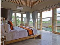 Villa Kayu Lama Bali 2 Bedroom Pool Villa Last Minute 45% OFF