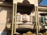 Tjahaja Baroe Homestay