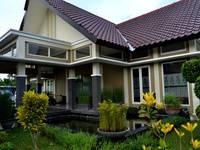 Wonua Monapa Hotel   Facade