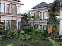 Pondok Sari Cottage Ubud