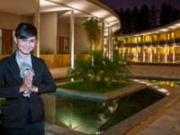 Hotel Neo Green Savana Sentul