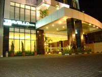Travello Hotel  Hotel