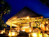 Abi Bali Resort Villa & Spa Jimbaran