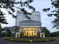 Hotel Santika Premiere Jakarta Senayan