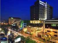 Hotel Akmani Thamrin