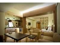 Kartika Graha Hotel Malang - Executive Suite Regular Plan