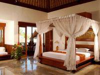 Grand Balisani Suites Bali - Garden Suite Regular Plan