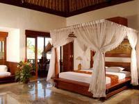 Grand Balisani Suites Bali - Garden Suite Regular Plan