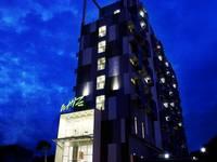 Whiz Hotel Semarang Pecinan