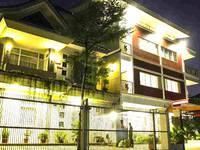 Sweet Karina Hotel Pasteur