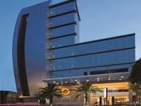 Oria Hotel Thamrin