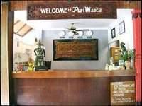 Puri Wisata Balinese Style Hotel Seminyak