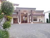 Hotel Gradia 2 Batu
