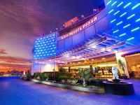 Lion Hotel & Plaza Manado Appearance