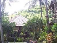 gambar Coral View Villas