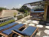 Semawang Beach Hotel Sanur