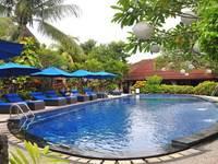 Puri Dewa Bharata Hotel & Villas Seminyak